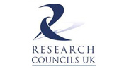 Research Councils UK Logo