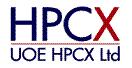 UoE HPCX Ltd